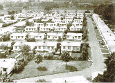 Ron Heather - prefabs on Sorrento Rd.png